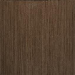 Плитка для пола Lasselsberger Кураж коричневая 30х30