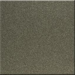 Керамогранит Estima Standard ST 043 30х60 матовый