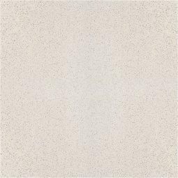 Керамогранит Керамин Грес 0645 светло-серый 20х20 матовый