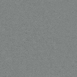 Линолеум Полукоммерческий Juteks Respect Gala 6365 3,5 м
