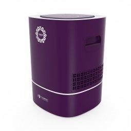 Очиститель-увлажнитель воздуха Timberk TAW H3 D VT