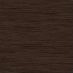 Керамогранит Grasaro Bamboo Темно-коричневый GT-156/M (69.12/1.44) GT-156/M 400x400