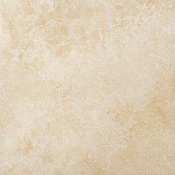 Керамогранит Italon Natural Life Stone Айвори 60х60 Лаппатированный