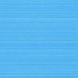 Плитка для пола Ceradim Peony Blue 33x33