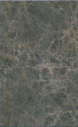 Плитка для стен Kerama Marazzi Кашмир 6217 25х40