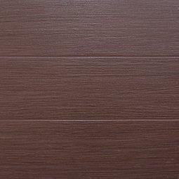 Керамогранит Grasaro Natural wood Темно-коричневый G-152/S 400x400