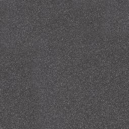 Керамогранит Rako Taurus industrial TRM26069 Рио-Негро 20x20 матовый