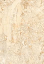 Плитка для стен Керамин Делюкс 3С Бежевый 40x27,5