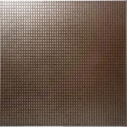 Плитка для пола Kerama Marazzi Гайд-Парк 4145 40.2х40.2 металл