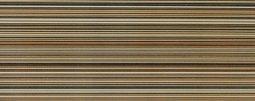 Плитка для стен Ceradim Lata Dante Mix 20x50