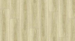 ПВХ-плитка Moduleo Primero Wood Click Summer Oak 24137