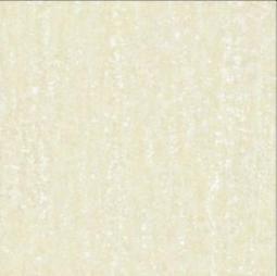 Керамогранит Aijia Soluble Salt AJ6076 60x60
