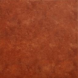 Плитка для пола Уралкерамика Титан+ ПГ3ТТ405 41,8x41,8