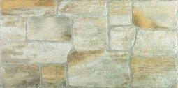 Керамогранит Zeus Ceramica Cottage White 300x600 Глазурованный