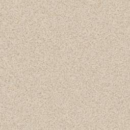 Линолеум Полукоммерческий Ideal Stream Pro Ocean 600L 3,5 м