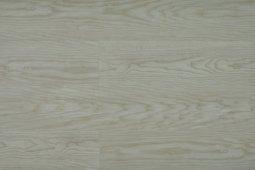 ПВХ-плитка Art Tile Art House Lock Клен Умбрия HC 7411-1