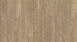 ПВХ-плитка Moduleo Transform Wood Click Latin Pine 24237