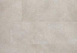 ПВХ-плитка Berry Alloc Podium 30 Limestone Sand 037