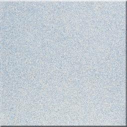 Керамогранит Estima Standard ST 091 40х40 матовый
