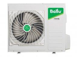Внешний блок мультисплит-системы Ballu B3OI-FM/out-24HN1/EU