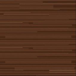 Плитка для пола Azori Карамель Шоколад 33.3x33.3