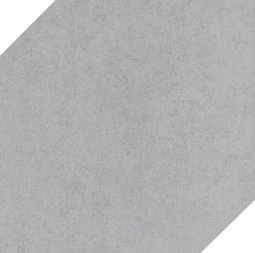Плитка для пола Kerama Marazzi Корсо 33001 33х33 серый
