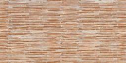 Плитка для стен Нефрит-керамика Кантри 00-00-5-10-11-11-101 50x25 Коричневый