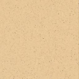 Керамогранит Aijia Diamond Stone AJH6352 60x60