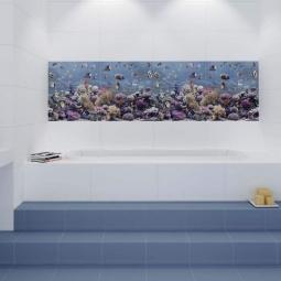 Blancos Aquarium