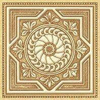 Декор Freelite Универсальные вставки для пола Византия 7x7