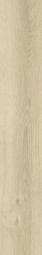 ПВХ плитка IVC Premero Summer Oak 24137/311115 163х988х2 мм