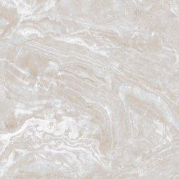 Керамогранит Kerranova Premium marble полированный светло-серый 60x60