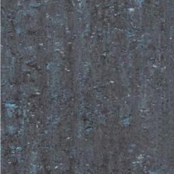 Керамогранит Aijia Double Loading AJ6727P 60x60