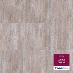 ПВХ-плитка Tarkett Lounge Delmar 457.2х457.2 мм