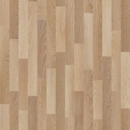 Линолеум Полукоммерческий Ideal Start Rustic Oak 1302 3 м