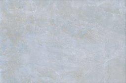 Плитка для стен Kerama Marazzi Колорит 8212 20х30