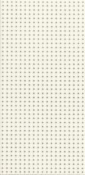 Декор Lasselsberger Мадейра 2 19,8х39,8