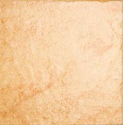 Плитка для стен Kerama Marazzi Виллидж 1520 20,1х20,1 беж