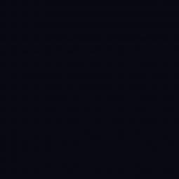 Линолеум Спортивный Tarkett Omnisports R83 Black 2 м рулон