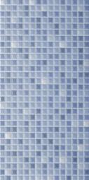 Плитка для стен Уралкерамика Мозаика ПО9МЗ026 24,9x50