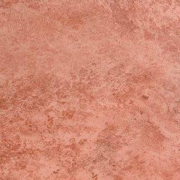 Плитка для пола Шаxтинская Плитка Флорентино Бордо 01 33x33