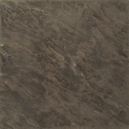 Керамогранит Gracia Ceramica Монблан коричнево-серый 01 КГ 40х40