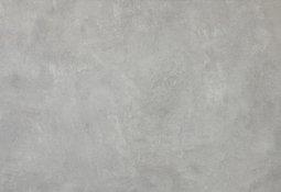 ПВХ-плитка Berry Alloc Podium Pro 55  Loft Grey 057