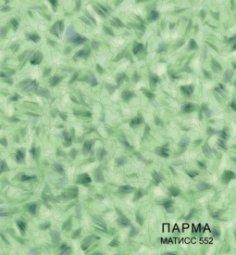 Линолеум Бытовой Комитекс Лин Парма 30-552 Матисс 3 м
