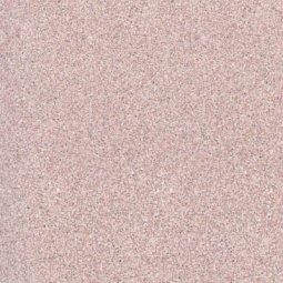 Керамогранит Пиастрелла SP607 Соль-Перец Темно-розовый 60x60 Калиброванный
