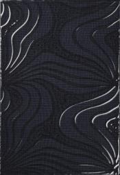 Декор Atem Silk  volna BK 27,5x40