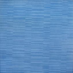 Плитка для пола Lasselsberger Скарлет глазурованный голубой 33,3х33,3
