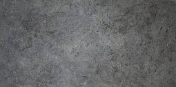 Кварцвиниловая плитка Art Tile Premium Сланец Яма DS 304