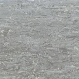Линолеум Коммерческий Синтерос Horizon 013 2 м рулон
