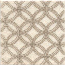 Декор Kerama Marazzi Тантра AD\F90\1221T 9.9х9.9 бежевый